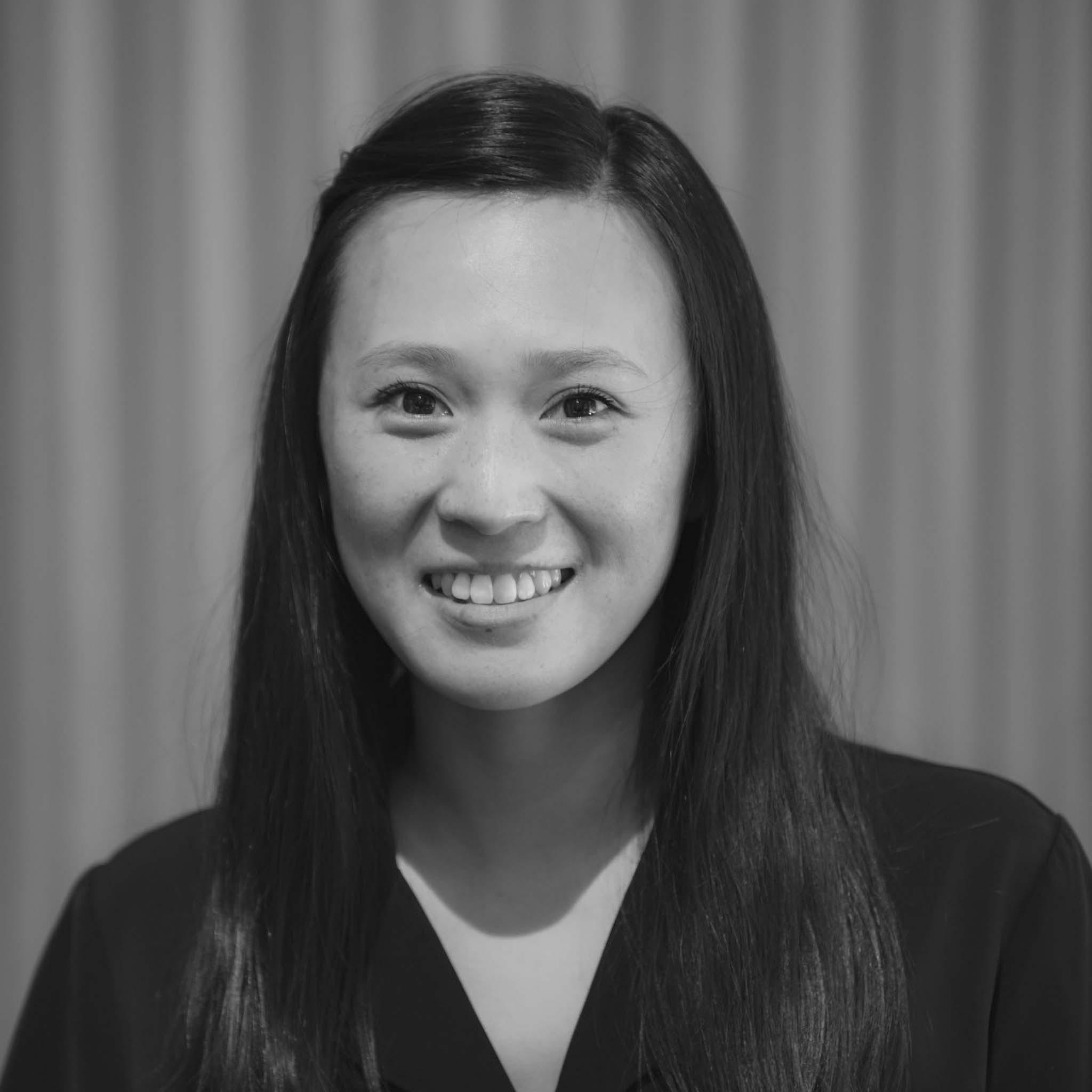 Elizabeth Chong